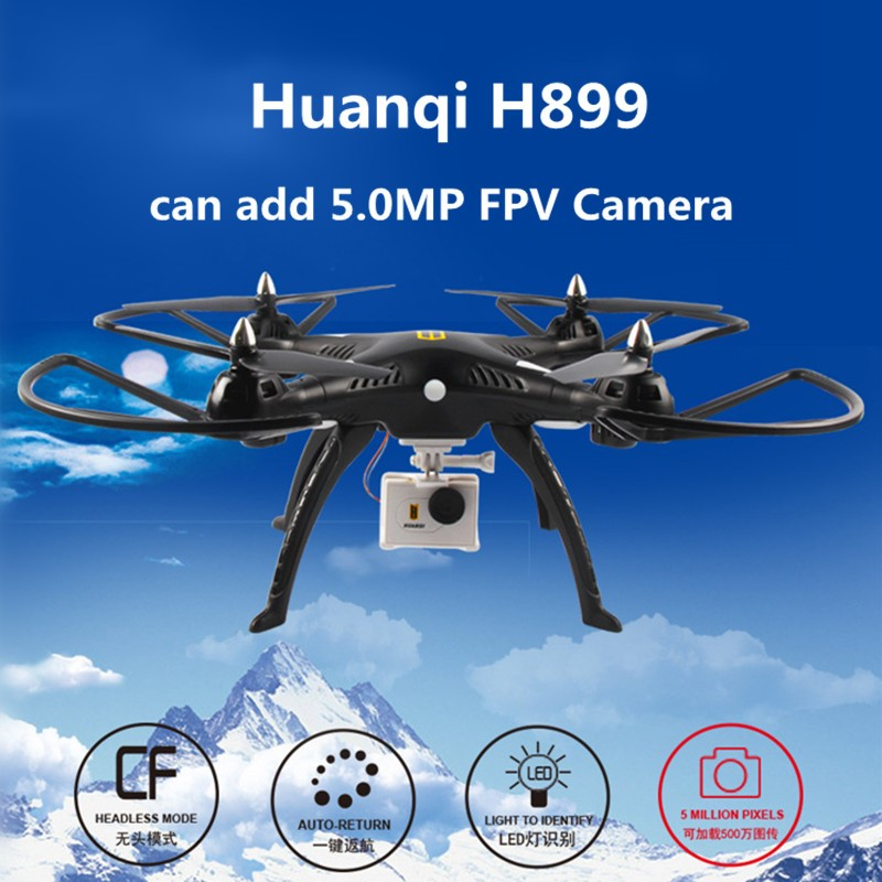 Professional Drone Camera        Price Reno        NV 89599