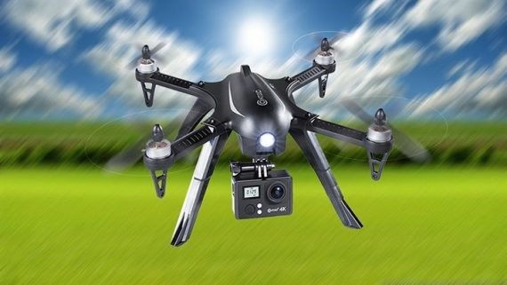 Compact Drones With Camera Carson City        NV 89711