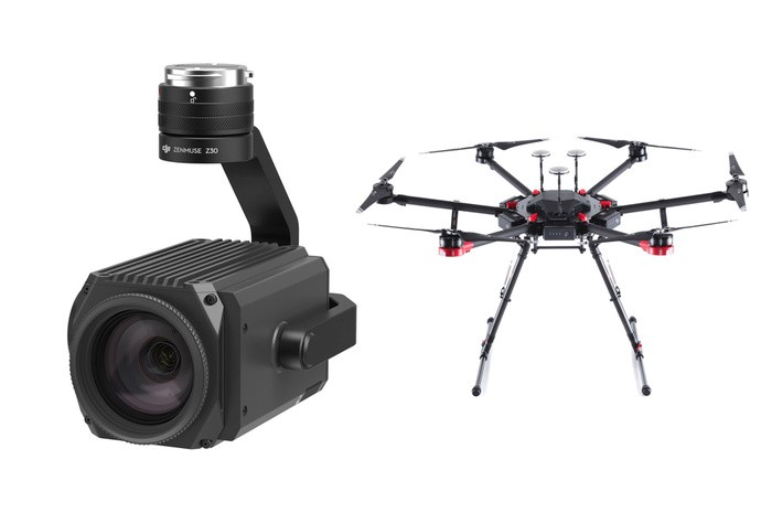Where Can        I Buy A Drone With A Camera Crescent Valley        NV 89821