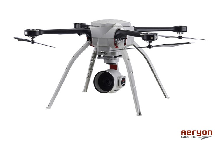 Best Drones        For Filming Wakefield        NE 68784