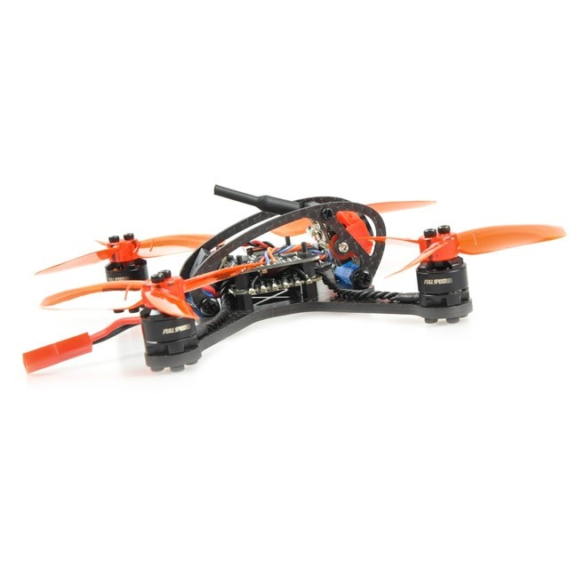 Remote Control        Drones For Sale West Point        NE 68788