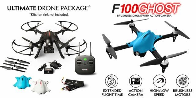 Cheap RC Drone With Camera Farwell        NE 68838