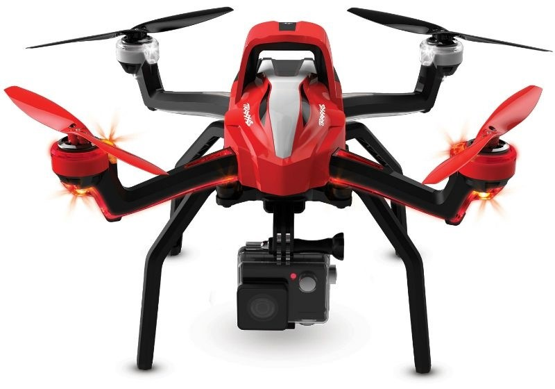What Is The Best Drone        With HD Camera Lenox Dale        MA 01242
