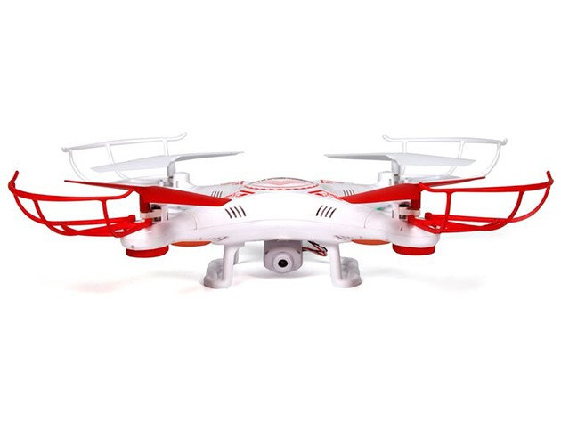 How Much Do Drones With Cameras Cost South Deerfield        MA 01373