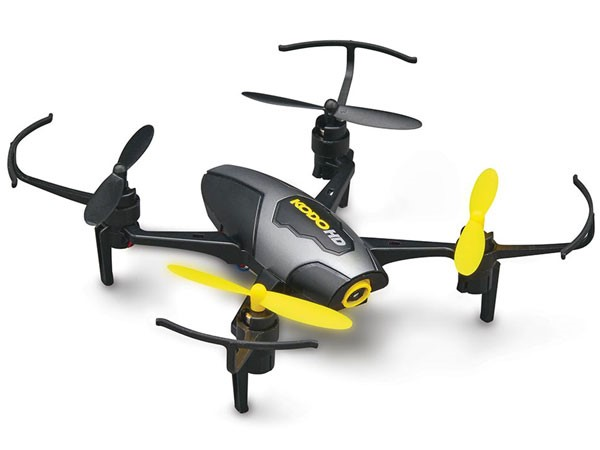 What        Is The Best Camera Drone Farnam        NE 69029