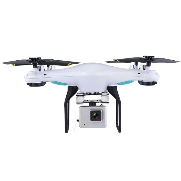 Drone Camera        Shopping St Columbans        NE 68056