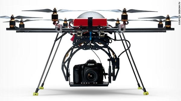 Drone With Camera For Sale Washington        NE 68068