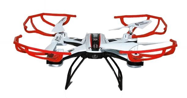 The Price Of A        Drone New Haven        CT 06507