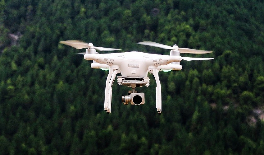Best Drone With Wifi Camera Salem        MA 01970
