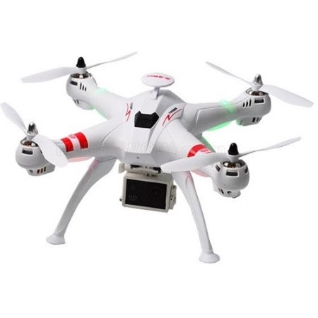 Filming        Drones For Sale Omaha        NE 68131