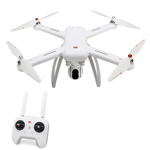 Flying Drone With Video        Camera Omaha        NE 68136