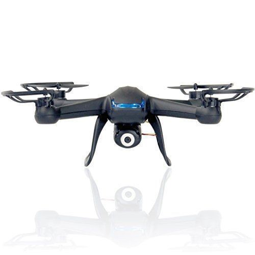 Flying Drone Price Antwerp        NY 13608