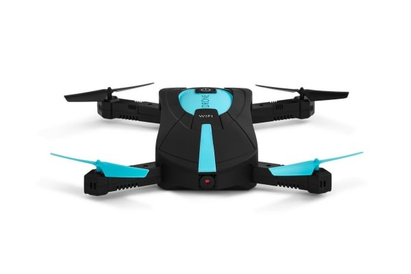Best        Flying Drone With Camera Byron        NE 68325