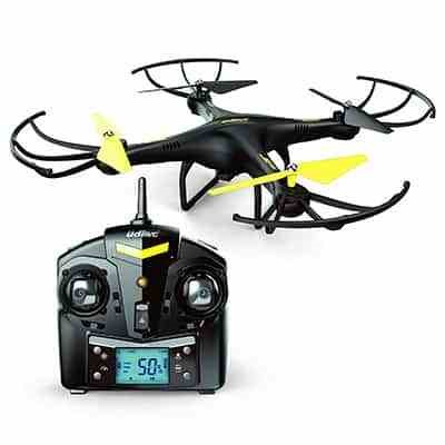 What Are Drone Cameras Caliente        NV 89008