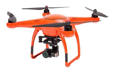 Remote Drone With        Camera Jean        NV 89019