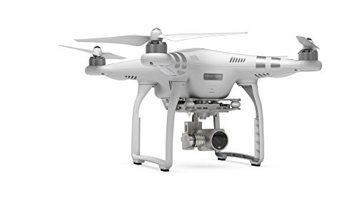 Affordable Drones With Camera North Las Vegas        NV 89030