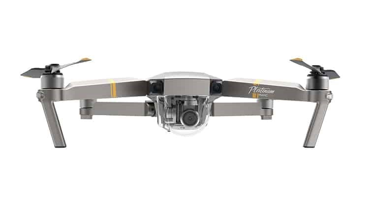 High Quality Drones Round Mountain        NV 89045