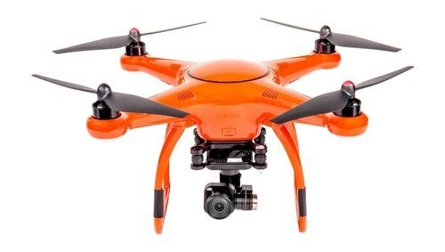 Best Rated Drone With Camera Ashland        VA 23005