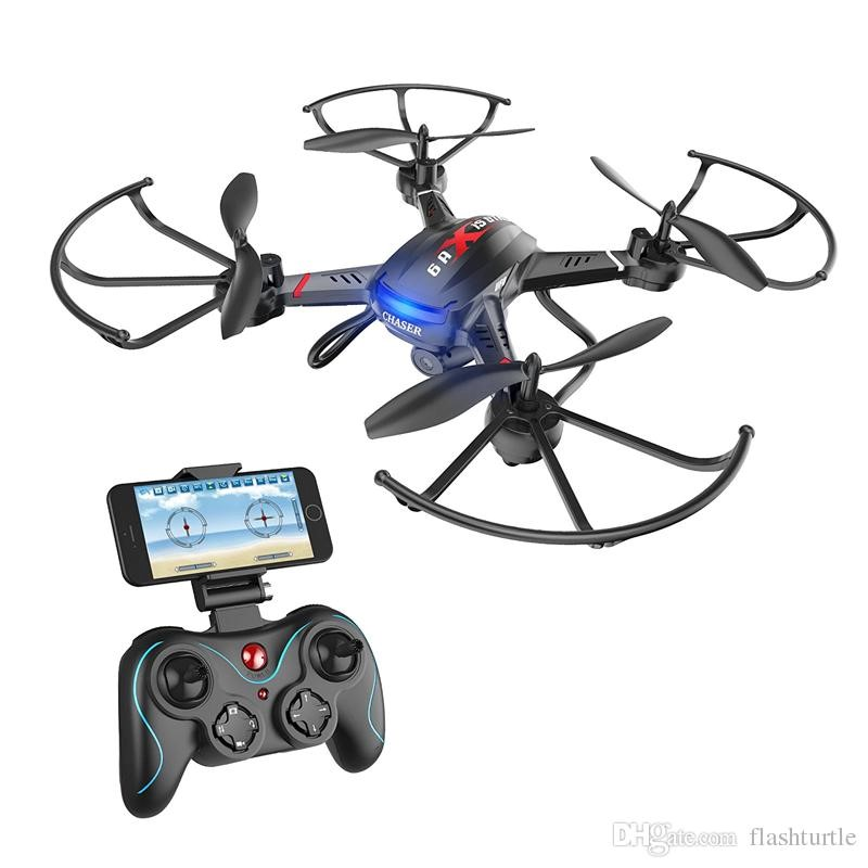 Remote Control Drone Helicopter Hopeland        PA 17533